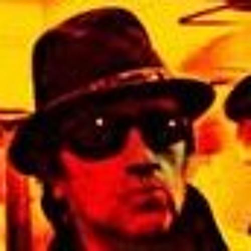 Yabass's avatar