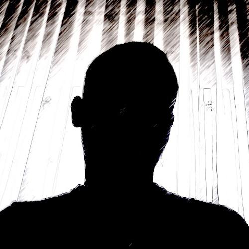 DuneDevane's avatar