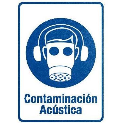 Contaminación Acústica's avatar