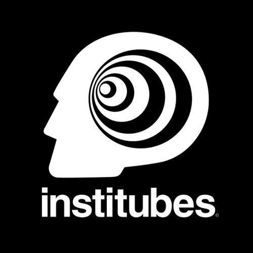 Institubes's avatar