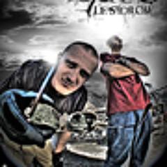 freestyle Main flow - Mood beat : Neka
