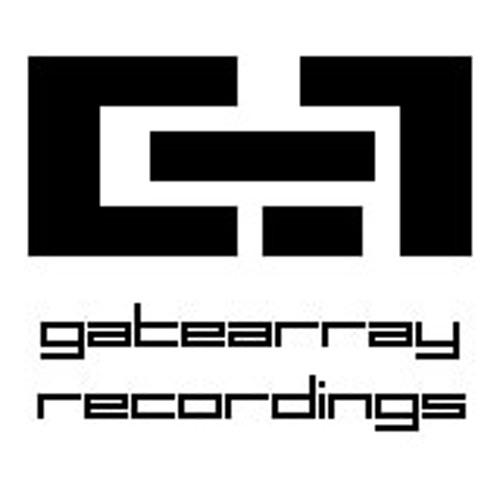 gatearrayrecordings's avatar