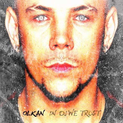 Olkan's avatar