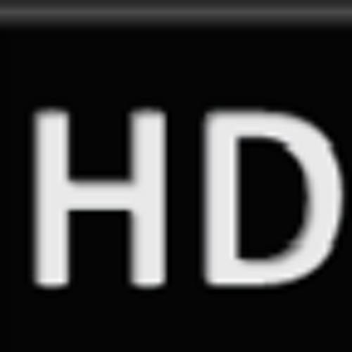HD Animes N's avatar