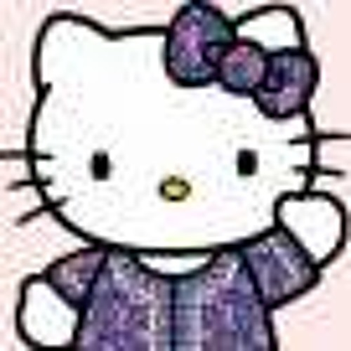rebecca1739's avatar