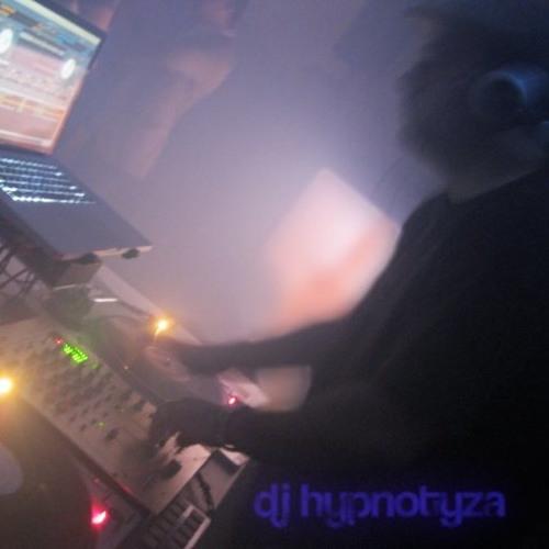 djhypnotyza's avatar
