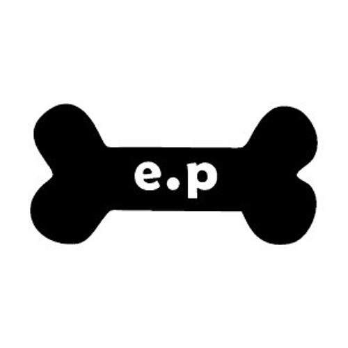 electro.pup's avatar