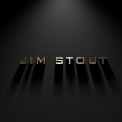 Jim Stout's avatar