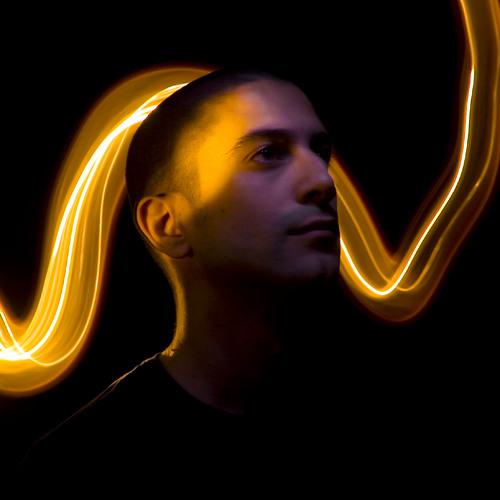 Luca Capozzi's avatar