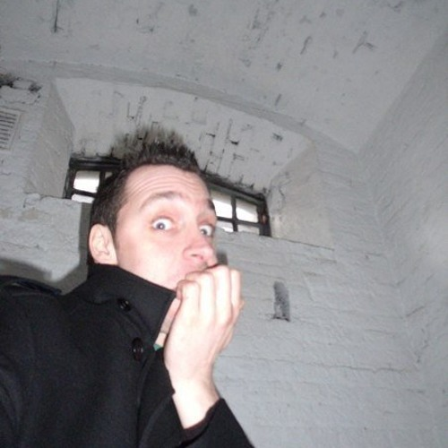 david_mnk's avatar