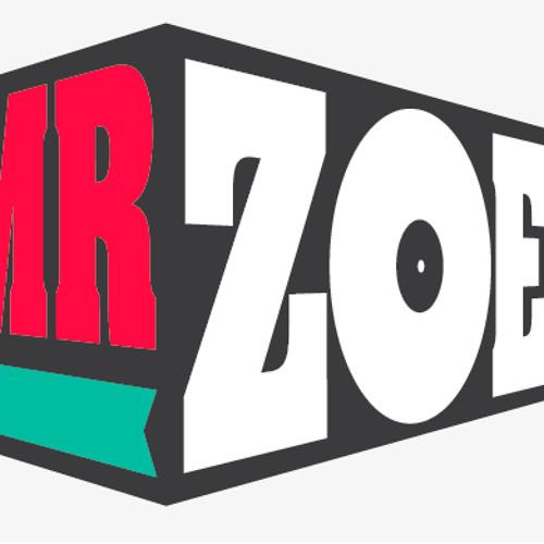 Mr-Zoe's avatar