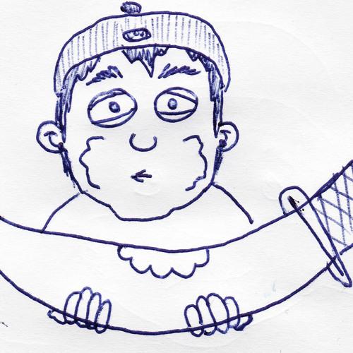 KNIFEPARTY's avatar