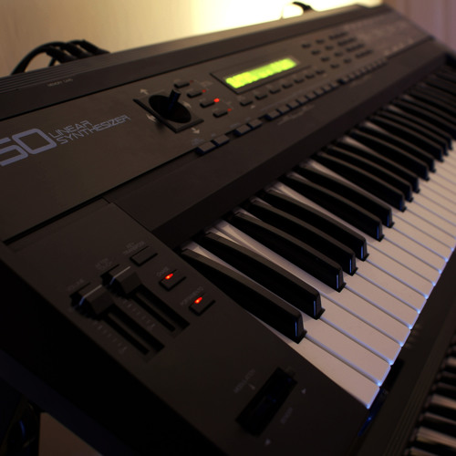 Synthworks's avatar