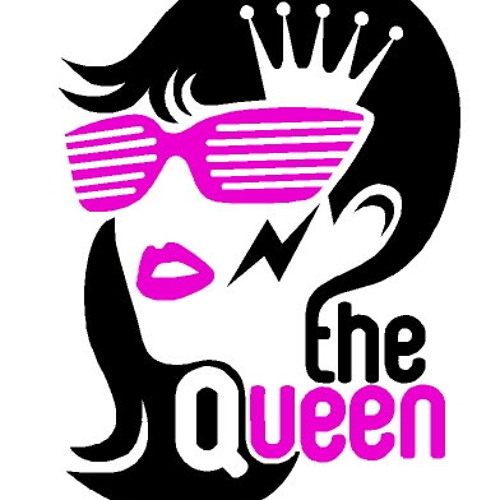 The Queen @KainaQueen's avatar