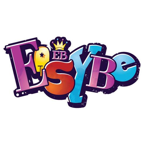 EasyBe's avatar