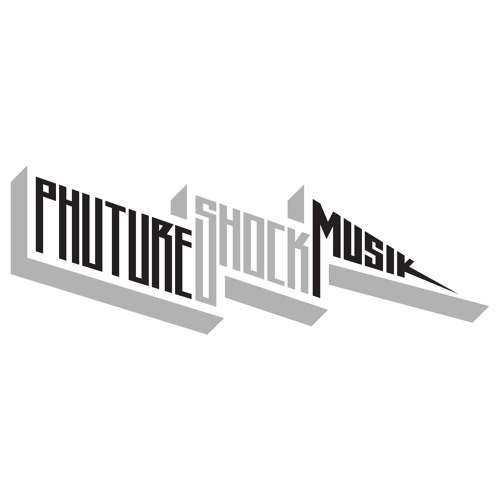 Phuture Shock Musik's avatar