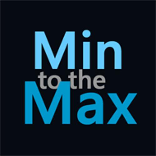 Minimal Music's avatar