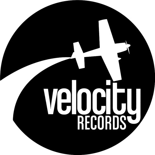 Velocity Records's avatar