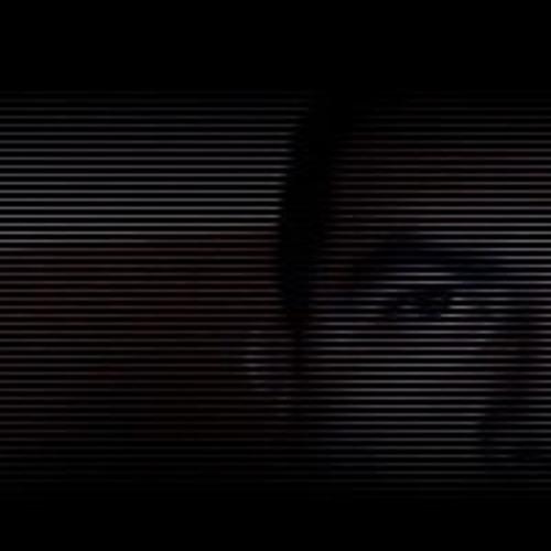 eerre's avatar