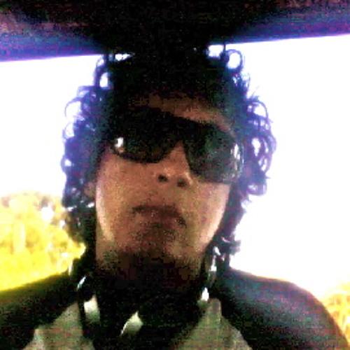 ikaro reis's avatar