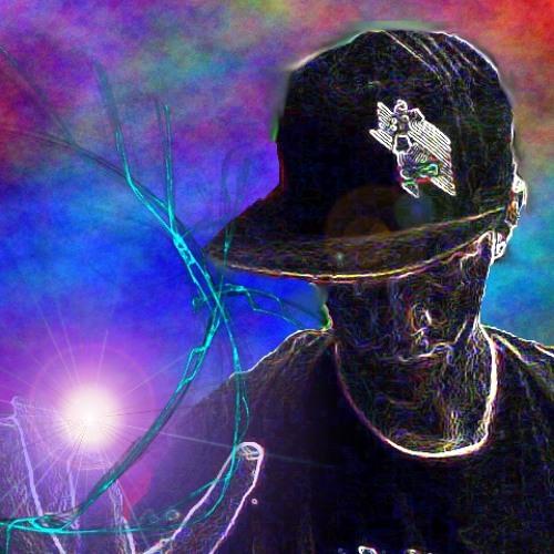 HomicidalHippie's avatar