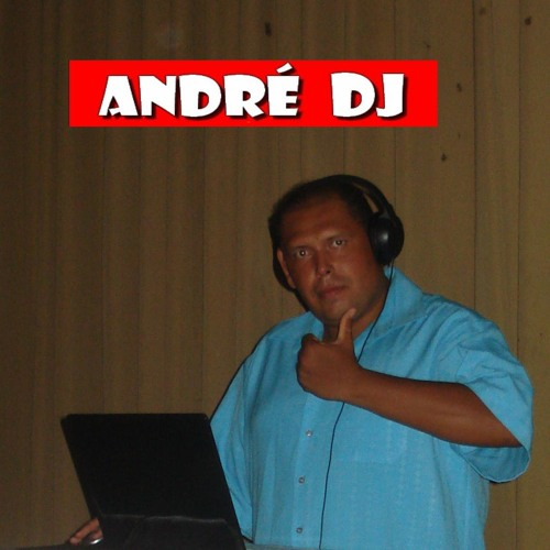 dj_andrejf's avatar