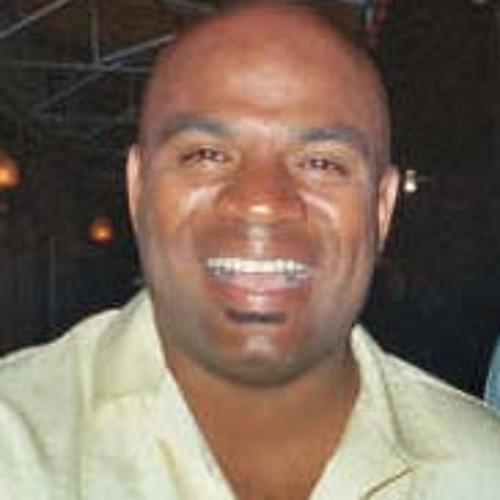 deelliott68's avatar