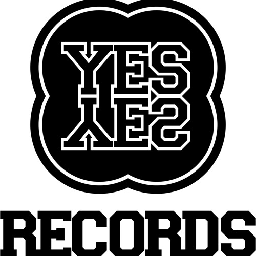 yes yes records's avatar