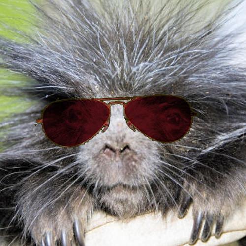Pinstripe Brown's avatar