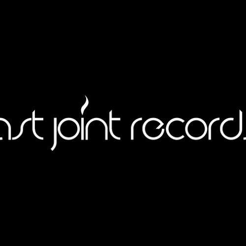Last Joint Records's avatar