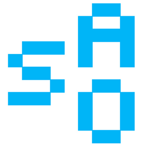 Sauna Sound's avatar