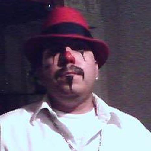 DamnitRaskal's avatar