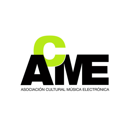 acmelectronica's avatar