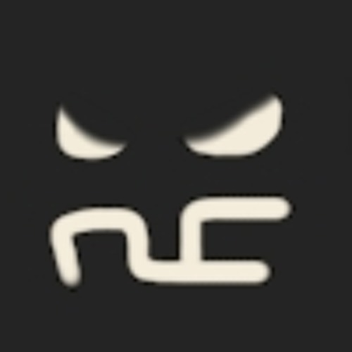 nuc's avatar