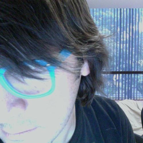 audiobeatboy's avatar