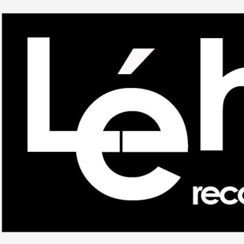 Le Heat Records's avatar
