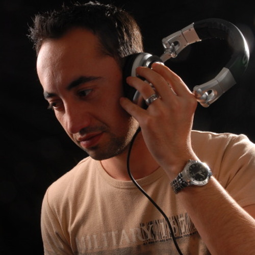 Markus Mai's avatar