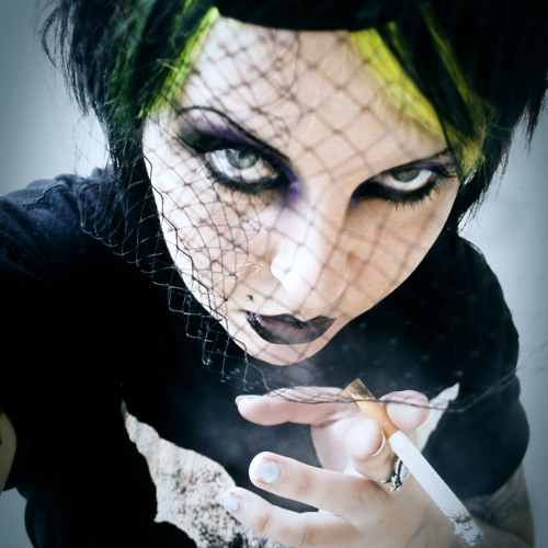Miss Annie 666's avatar