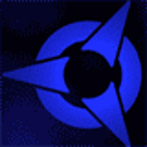 cryophonik's avatar