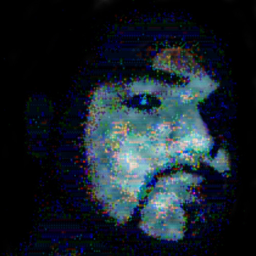 djsquelch & Phase Shifts's avatar
