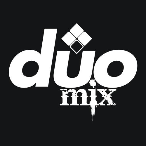 DuoMix's avatar