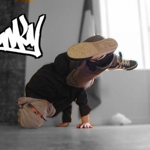 BboyCheez's avatar