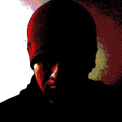 redinca's avatar