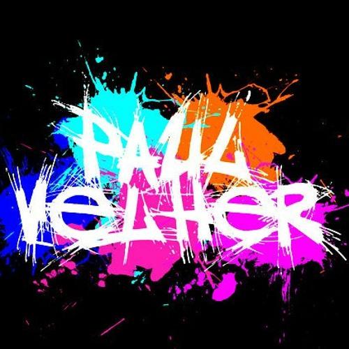 Paul Velher - Armony melodi (DEMO)