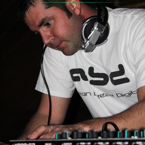 DJ GHIBLI's avatar