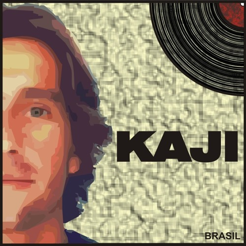 Enjoy the time - KAJI (Original Mix)