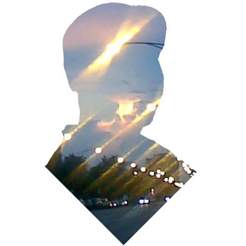 charleski81's avatar
