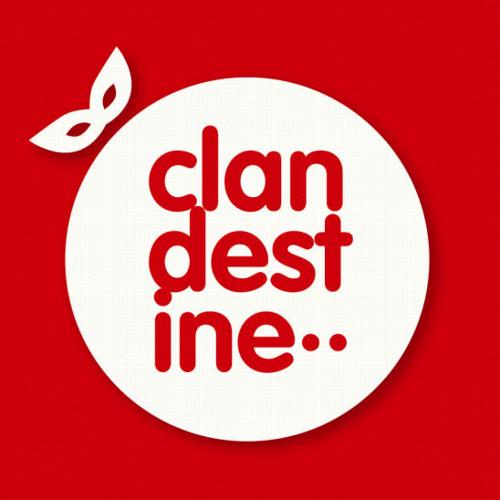 organisation clandestine's avatar