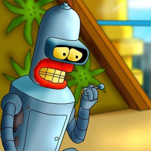RibbyRib's avatar