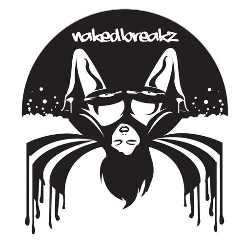DJ BASKA's avatar